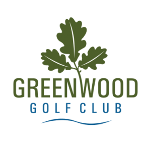 Greenwood Golf Club